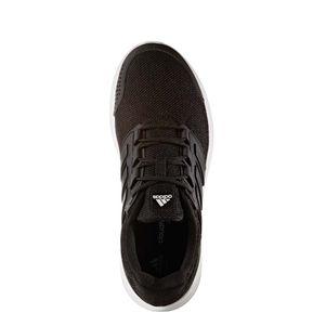adidas Galaxy 4 m Herren Laufschuhe Sneaker – Bild 21