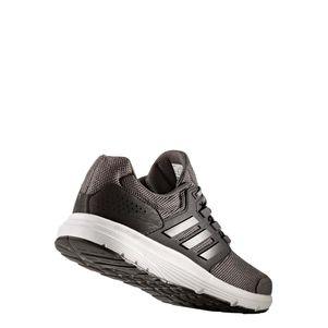 adidas Galaxy 4 m Herren Laufschuhe Sneaker – Bild 4