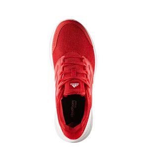 adidas Galaxy 4 m Herren Laufschuhe Sneaker – Bild 11