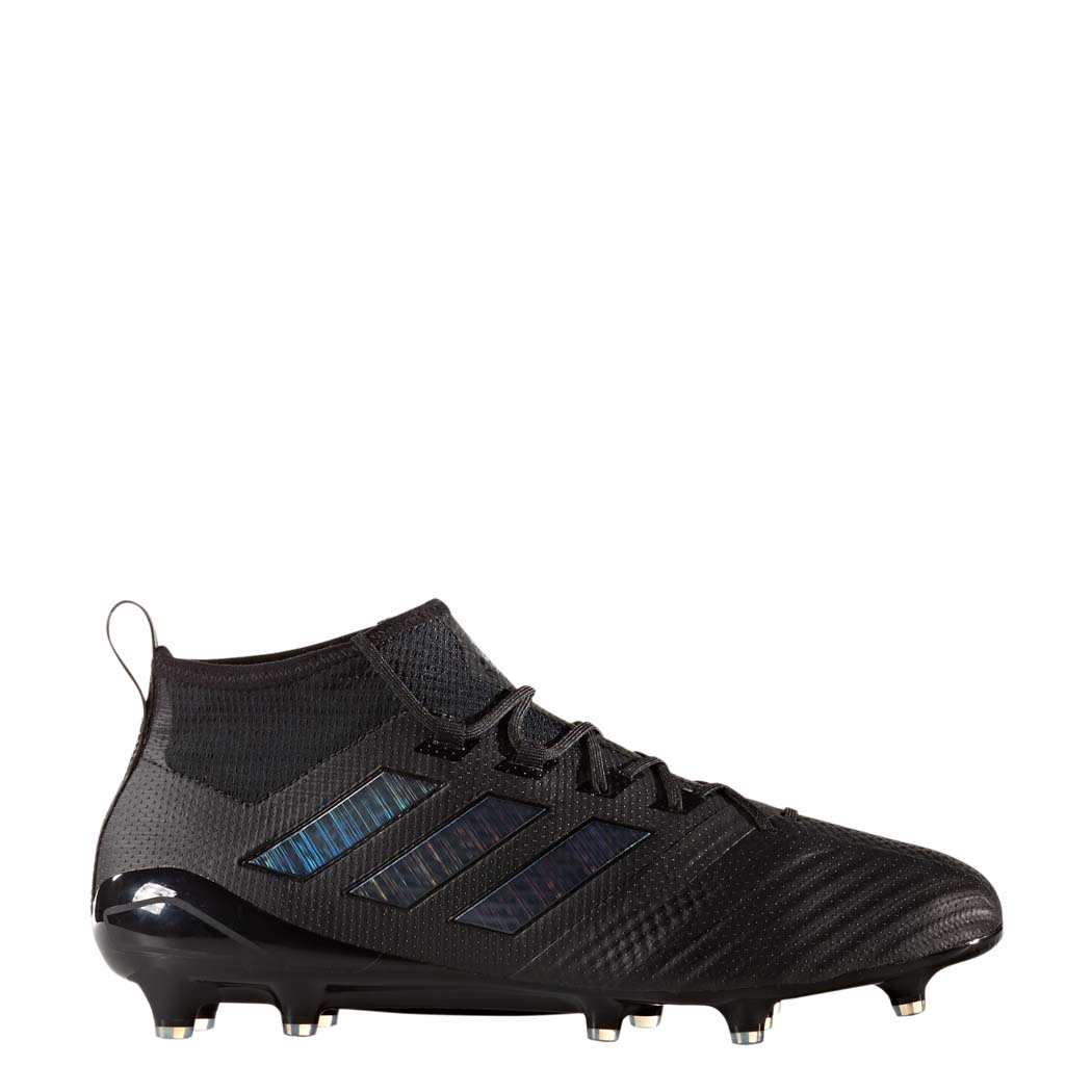 adidas ACE 17.1 FG Magnetic Storm Pack schwarz