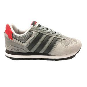 premium selection d377b 009bc adidas Neo 10K Herren Freizeitschuhe. Freizeitschuhe Sneaker