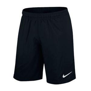 Nike Academy16 Woven Trainingsshort schwarz – Bild 3
