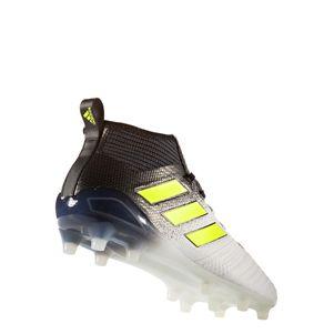 adidas ACE 17.1 FG Dust Storm Pack weiß / schwarz – Bild 2