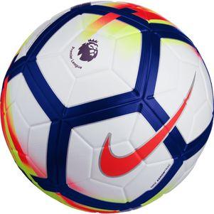 Nike Premier League Ordem V Matchball 2017/2018 – Bild 1