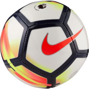 Nike Premier League Mini Ball Grösse 1