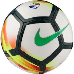 Nike Serie A Skills Miniball 2017 / 2018