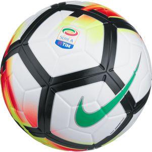 Nike Serie A Ordem V Matchball 2017 / 2018 – Bild 1