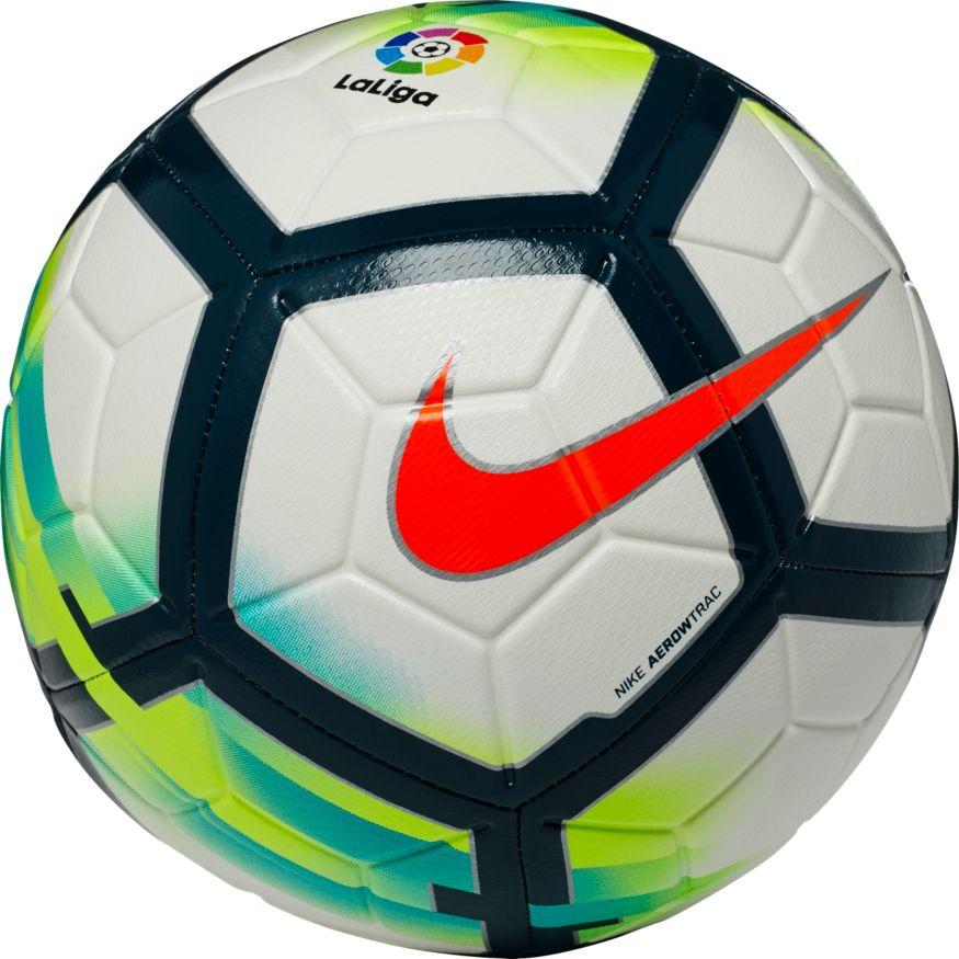 FuГџball La Liga