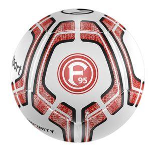 Uhlsport Fortuna Düsseldorf Infinity Miniball 2018/2019