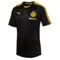 Puma BVB Borussia Dortmund Trainingsshirt 2017/2018