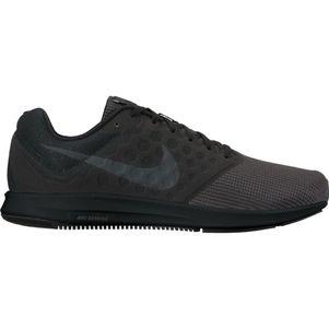 Nike Downshifter 7 Running Herren Sneaker Schwarz – Bild 1