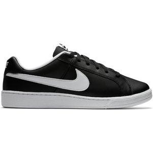 Nike Court Royale Herren Sneaker Schwarz – Bild 1