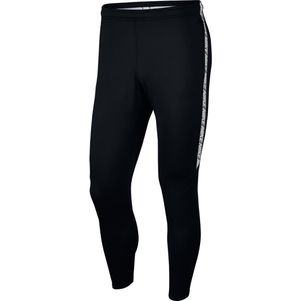 Nike Dry Squad Football Pant Trainingshose  – Bild 1