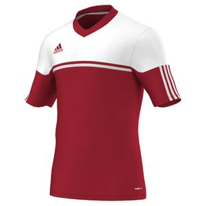 adidas Autheno Shirt Trainingsshirt Trikot – Bild 3
