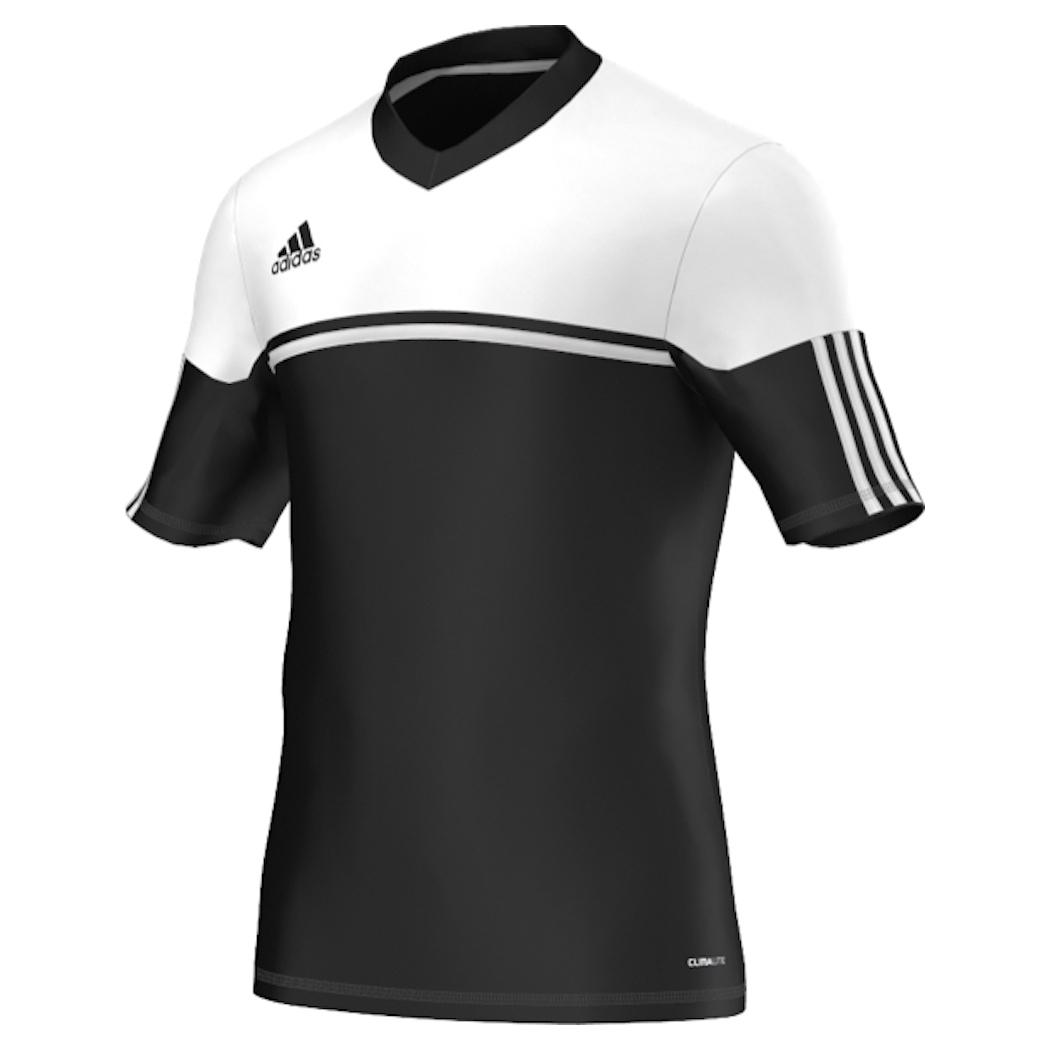 zegarek sklep przystojny adidas Autheno Shirt Trainingsshirt Trikot Teamwear Trikots