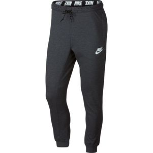 Nike Trainingshose Sportswear Advance 15 Joggers  – Bild 2