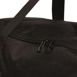 adidas Teambag BC Sporttasche mit Bodenfach Größe L – Bild 7