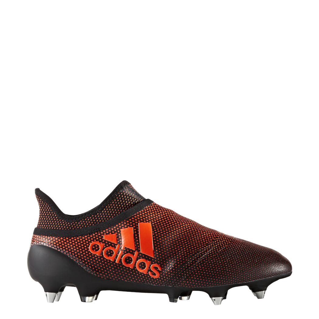 Adidas X17+ PURESPEED SG