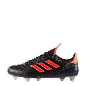 adidas COPA 17.1 SG Fußballschuhe Pyro Storm Pack schwarz / rot – Bild 2