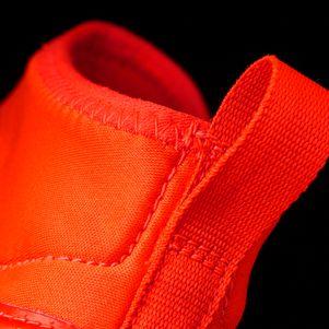 adidas ACE 17.3 FG Fußballschuhe Pyro Storm Pack orange / schwarz – Bild 8