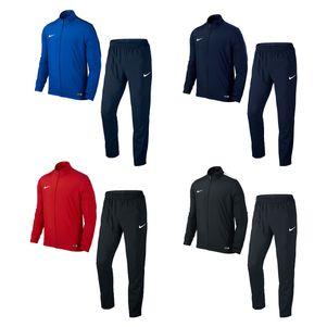 Nike Academy 16 Sideline 2 Woven Trainingsanzug   – Bild 1