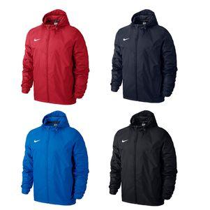 Nike Team Sideline Rain Jacket Regenjacke