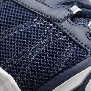 Reebok Männer YourFlex Trainer 9.0 MT Fitness- Trainingschuhe Sneaker – Bild 13