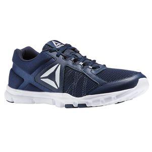 Reebok Männer YourFlex Trainer 9.0 MT Fitness- Trainingschuhe Sneaker – Bild 9