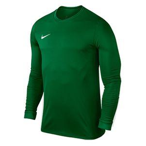 Nike Park VI Long-Sleeve-Fußballtrikot – Bild 7