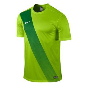 Nike Sash Fußballtrikot – Bild 1