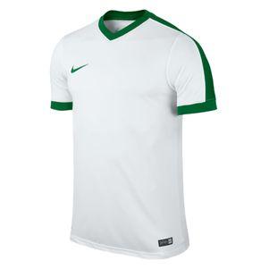 Nike Striker IV Fußballtrikot – Bild 1