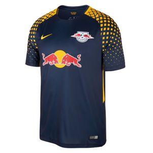Nike RB Leipzig Auswärtstrikot 2017/2018 – Bild 1
