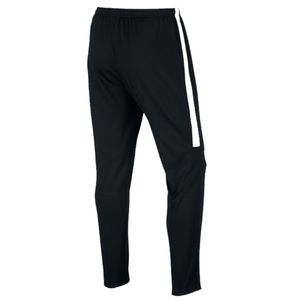 Nike Football Pant Trainingshose  – Bild 2
