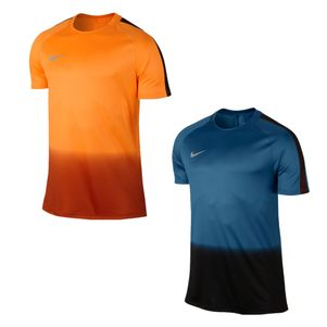 Nike Dry CR7 Squad Football Top Trainingsshirt  – Bild 1