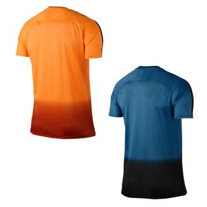 Nike Dry CR7 Squad Football Top Trainingsshirt  – Bild 2