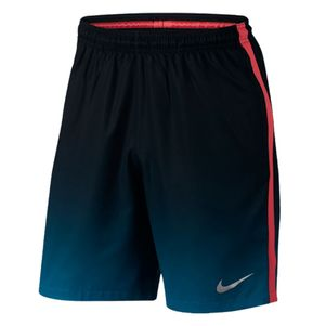 Nike Dry CR7 Squad Football Trainingsshort – Bild 3