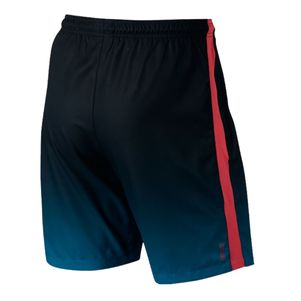 Nike Dry CR7 Squad Football Trainingsshort – Bild 4