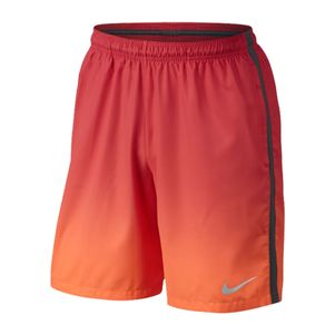 Nike Dry CR7 Squad Football Trainingsshort – Bild 5