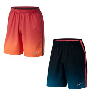 Nike Dry CR7 Squad Football Trainingsshort – Bild 1