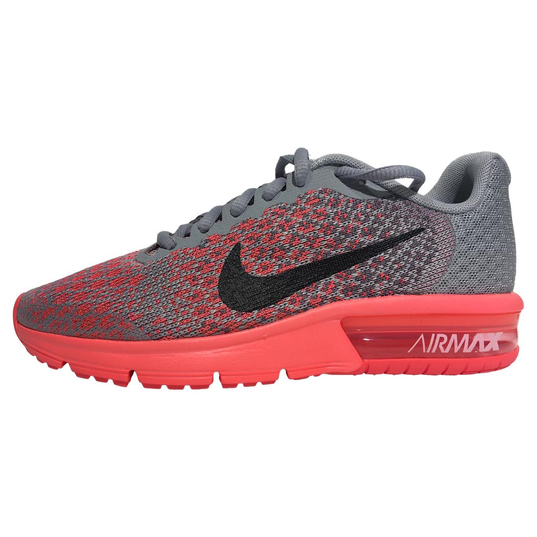Nike Air Pegasus 30 blauweiss Laufschuhe Kinder