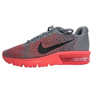 Nike Air Max Sequent 2 Running Laufschuh Kinder