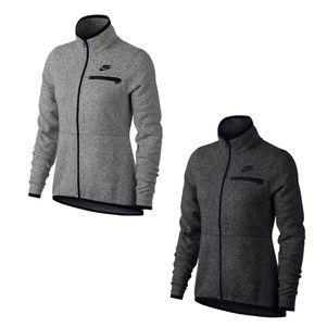 Nike Sportswear Top Pullover  – Bild 1