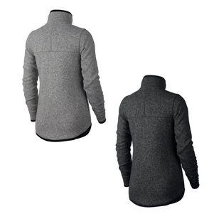 Nike Sportswear Top Pullover  – Bild 2