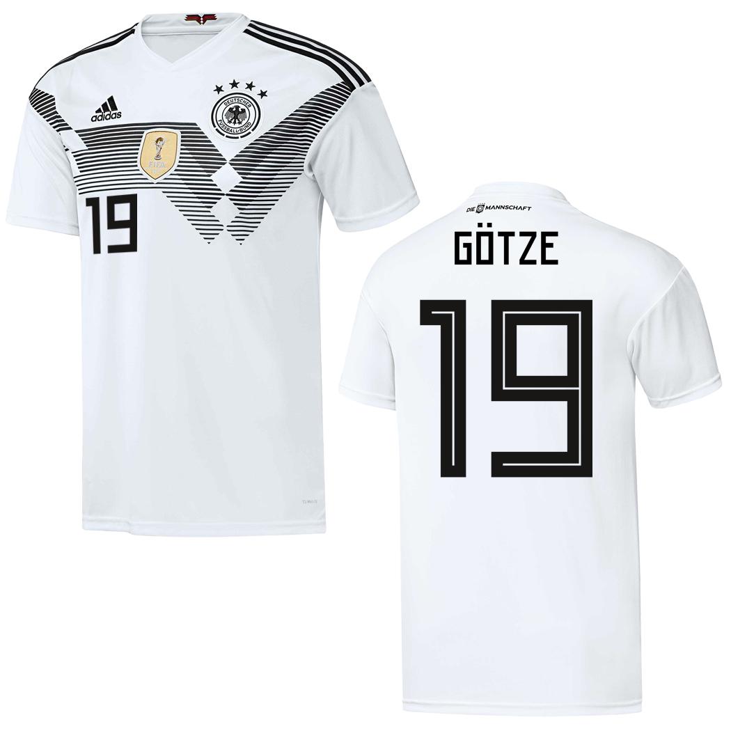 adidas-DFB-Home-Deutschland-Heimtrikot-weiss-WM-2018-auch-mit-Flock