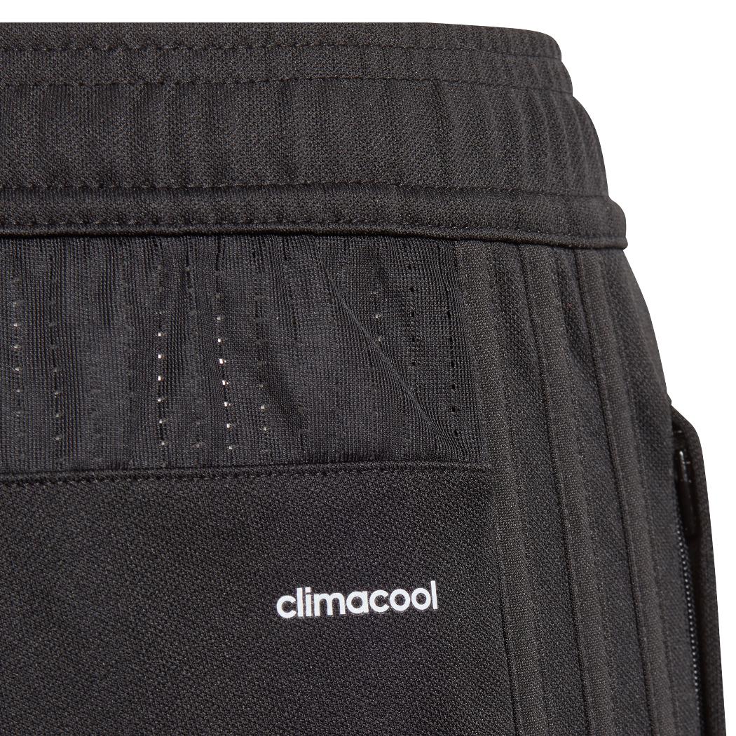 adidas Tiro 17 Woven Pant Hose lang (BQ2793)