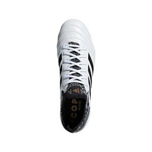 adidas COPA 18.1 FG weiß / schwarz  – Bild 2