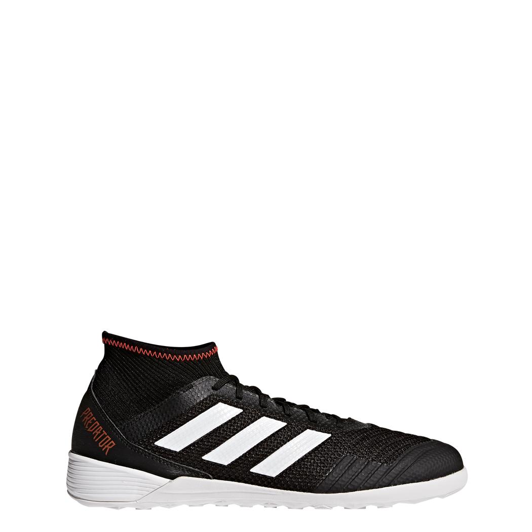 In Adidas Schuhe Schwarz Predator 3 18 Tango f6vIyb7gY