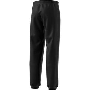 adidas Core 15 Jogginghose schwarz – Bild 2