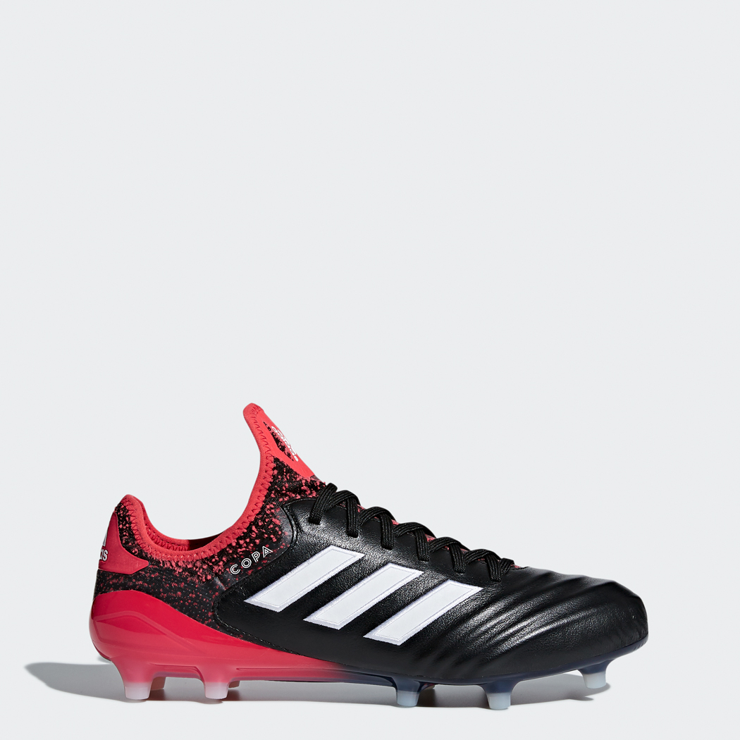 aliexpress adidas schwarz and rot soccer cleats 8e1f8 c58b0