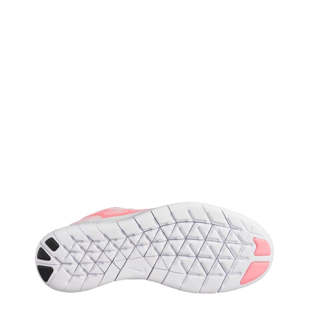 Performance Kinder Free 2017 Sneaker Freizeitschuhe Nike RUN RjL345A